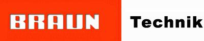 Logo Heinrich Braun GmbH & Co. Betriebs KG