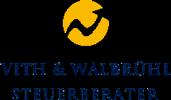 Logo Bahles, Vith & Walbrühl GmbH