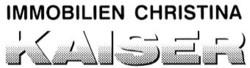 Logo Immobilien Kaiser