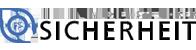 Logo FS Sicherheit GmbH