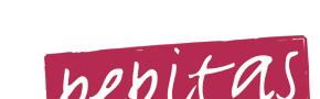 Logo Pepitas – Stoff, Mode, Stil