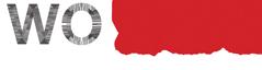 Logo Wo-Tec