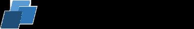 Logo B&S IT-Solutions GmbH
