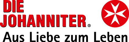 Logo Johanniter-Stift-Meckenheim