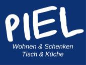 Logo Wohnen und Schenken Christina Piel