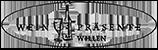 Logo Wein Präsente Willen
